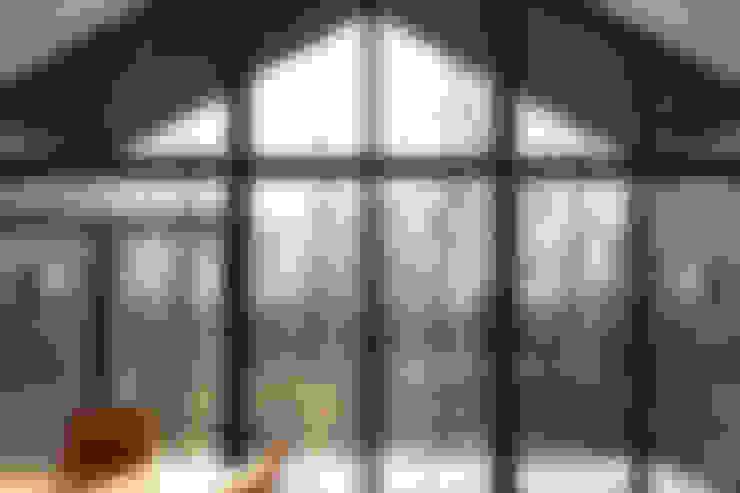 Beschlagene Fenster Im Winter So Löst Du Das Problem