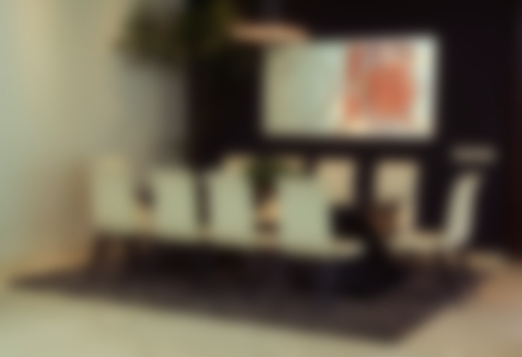 ห้องทานข้าว by VICTORIA PLASENCIA INTERIORISMO