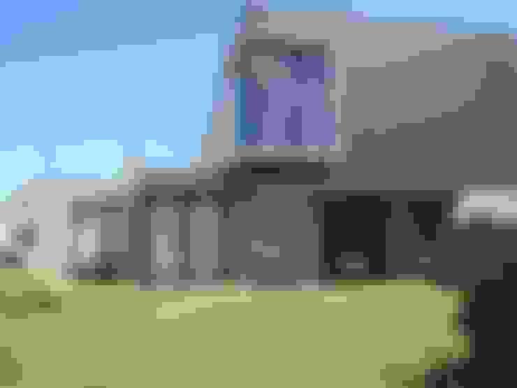 房子 by X|A - Arquitetura e Turismo, Lda