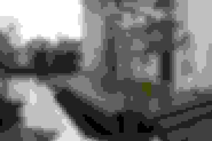 Terrace by trustplan inc.