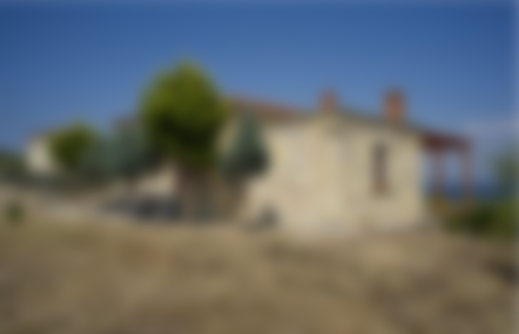 Houses by DAFNI MİMARLIK