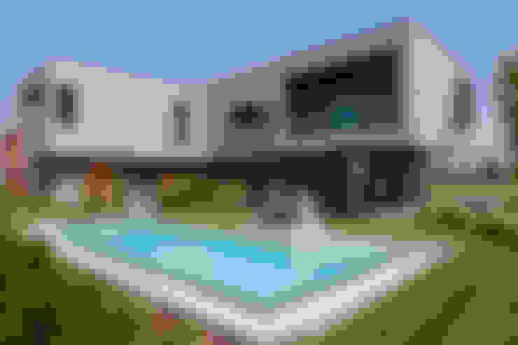 Häuser von simone10