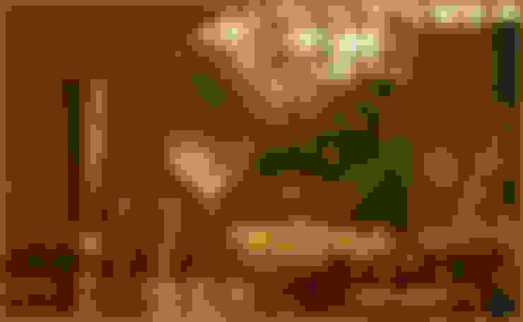 Гостиная в . Автор – Groothandel in decoratie en lifestyle artikelen