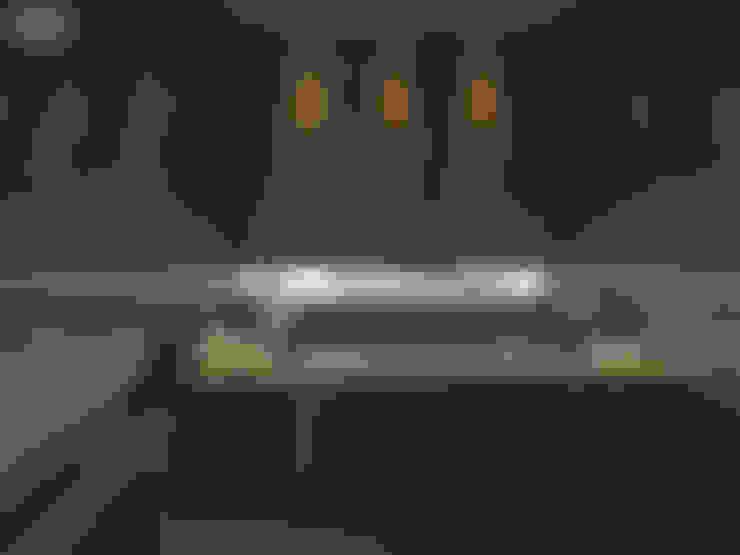 حمام تنفيذ 3GS render