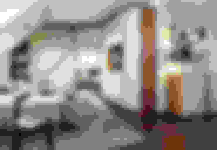 غرفة نوم تنفيذ Möbel Röthing - ...wir machen Zuhause