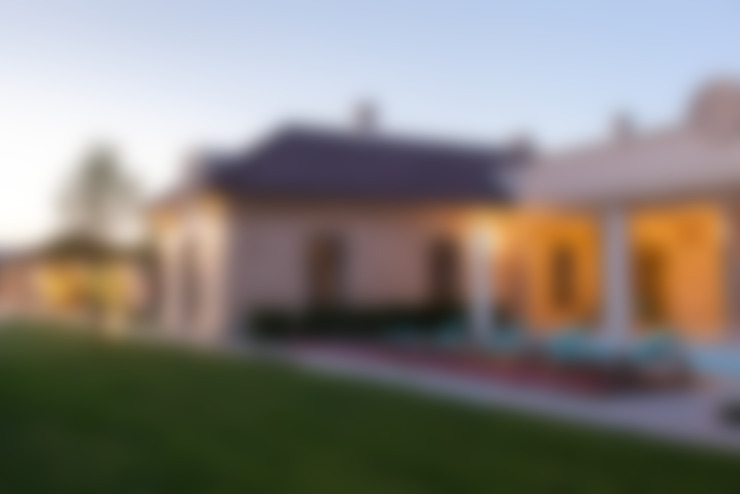 Дома в . Автор – kvartalstudio