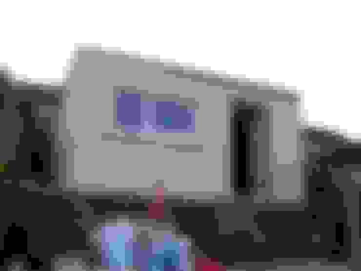 Huizen door agmaldo0x1y