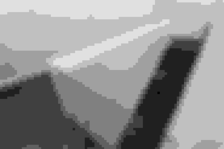 bo | bruno oliveira, arquitecturaが手掛けた廊下 & 玄関