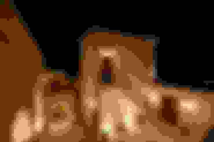 Kayakapi Premium Caves - Cappadocia – Kuşçular Konağı Öncesi Ve Sonrası:  tarz Evler