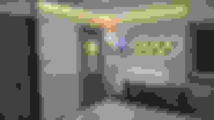 منازل تنفيذ Alaya D'decor