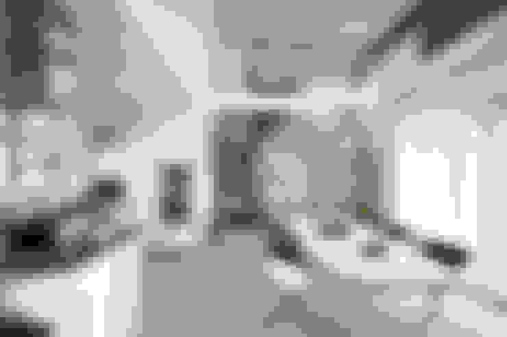Столовые комнаты в . Автор – Lopez-Fotodesign