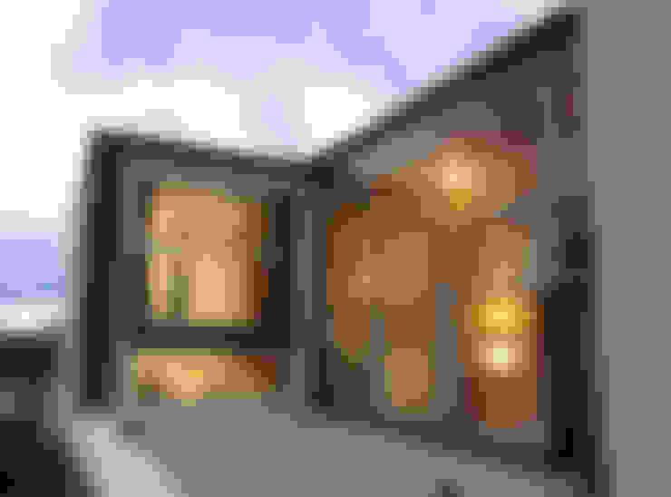 บ้านและที่อยู่อาศัย by NonWarp