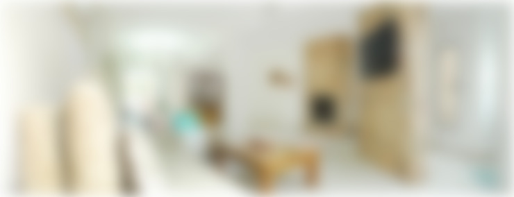 غرفة المعيشة تنفيذ Silvana Valerio