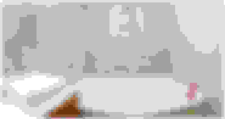 حمام تنفيذ Silvana Valerio