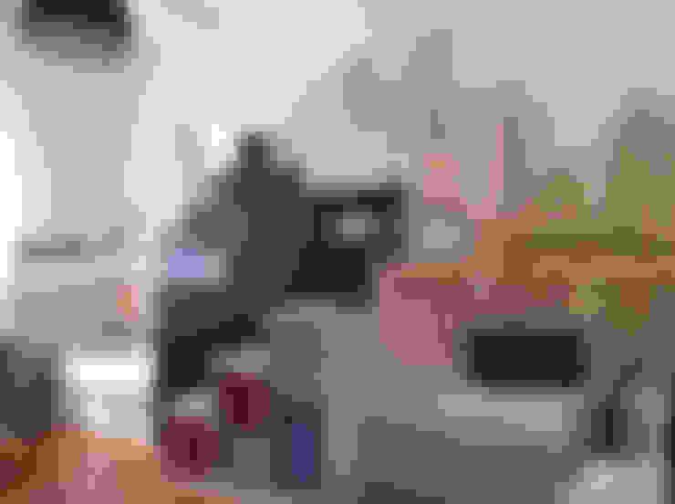Kinderzimmer von Home Lifting