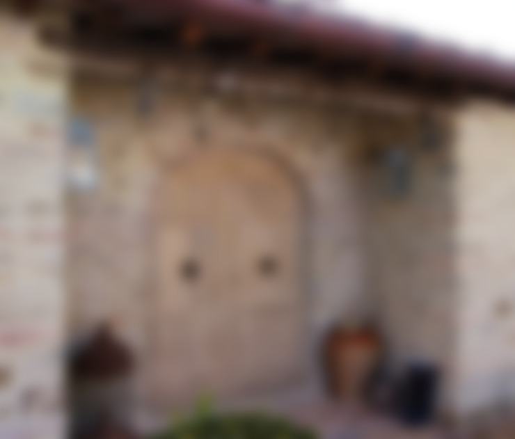 Windows & doors  by Porte del Passato
