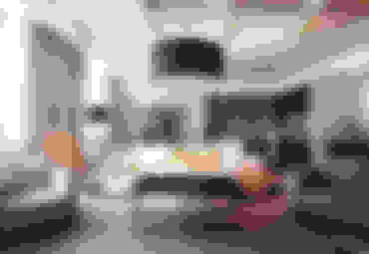 KAPRANDESIGN:  tarz Oturma Odası