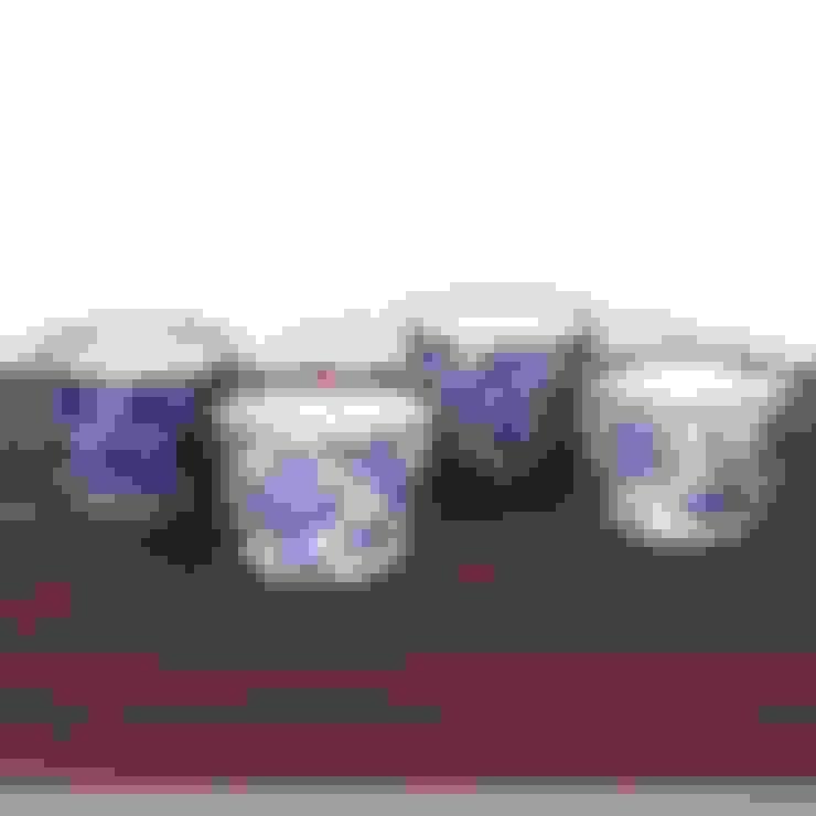 Kitchen by キカキカク