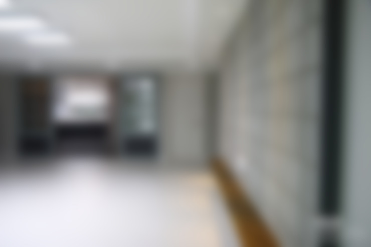 Tường by 주)예인 디자인 그룹