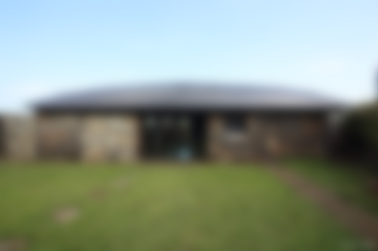 Casas  por Z_Lab