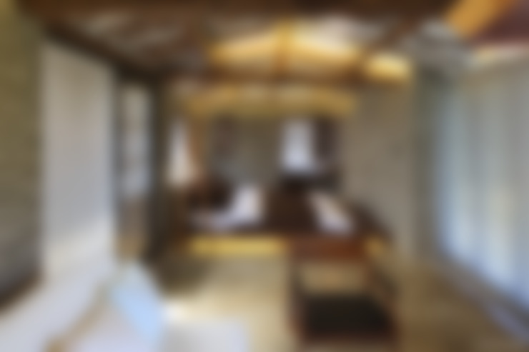 Bedroom by Z_Lab