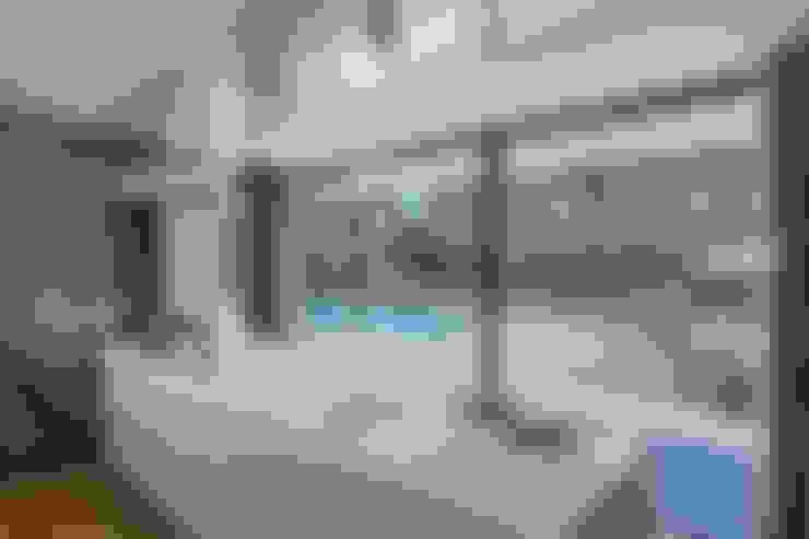 Kitchen by INAIN Interior Design