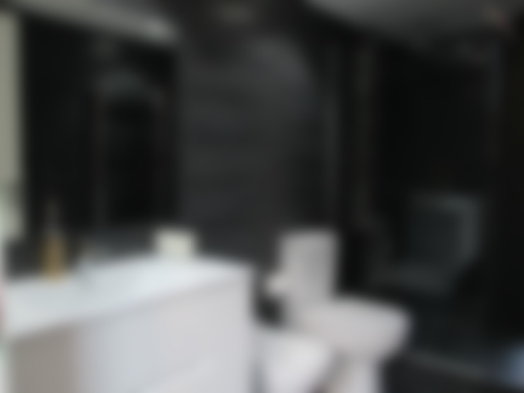 Baños de estilo  por Marc Pérez Interiorismo