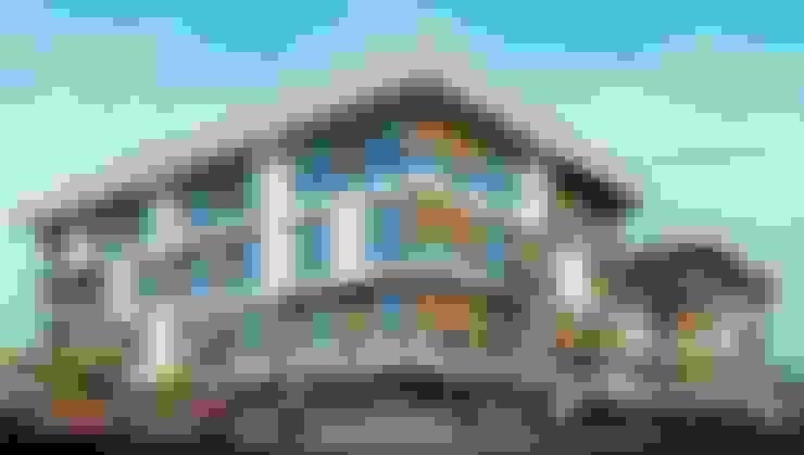 CCT INVESTMENTS – CCT 167 Project in Yalova:  tarz Evler