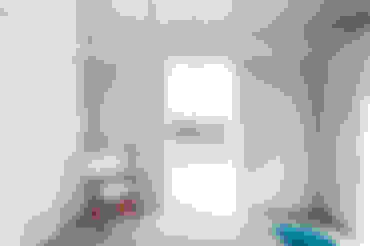 Salas de estar  por Atelier Data Lda