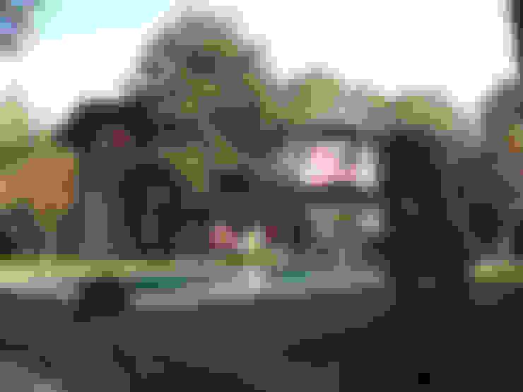 Projekty,  Domy zaprojektowane przez STİLART MOBİLYA DEKORASYON İMALAT.İNŞAAT TAAH. SAN.VE TİC.LTD.ŞTİ.