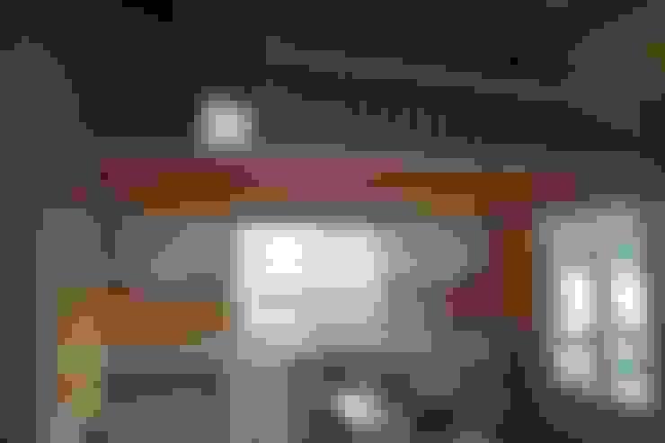 Bedroom by Kuloğlu Orman Ürünleri