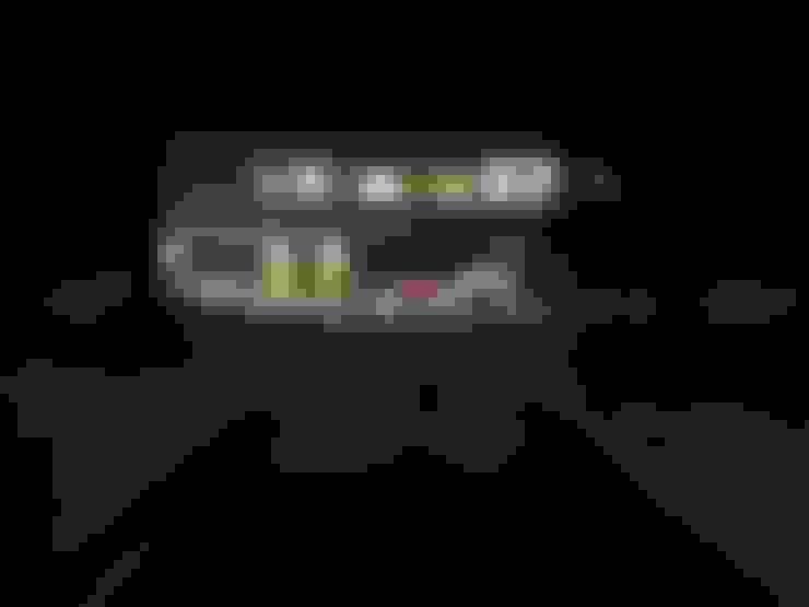 ir. G. van der Veen Architect BNAが手掛けた家