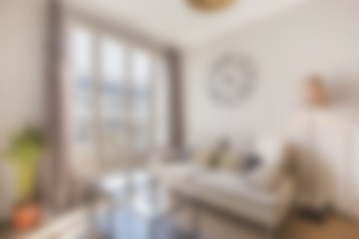 غرفة المعيشة تنفيذ cristina velani