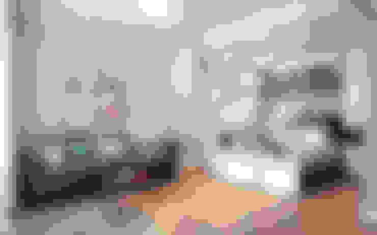 Wohnzimmer von CO:interior