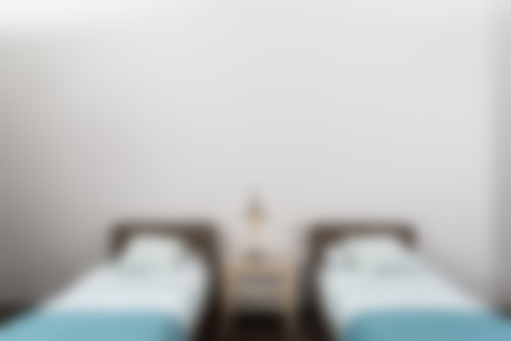 Nursery/kid's room by MARIANGEL COGHLAN