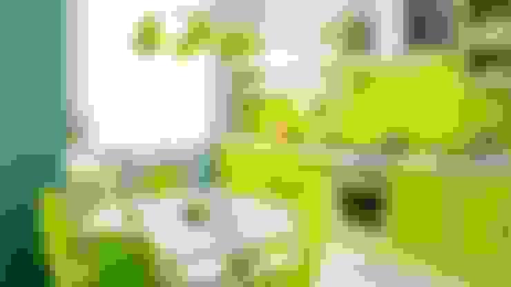 Kitchen by Design Republic Limited