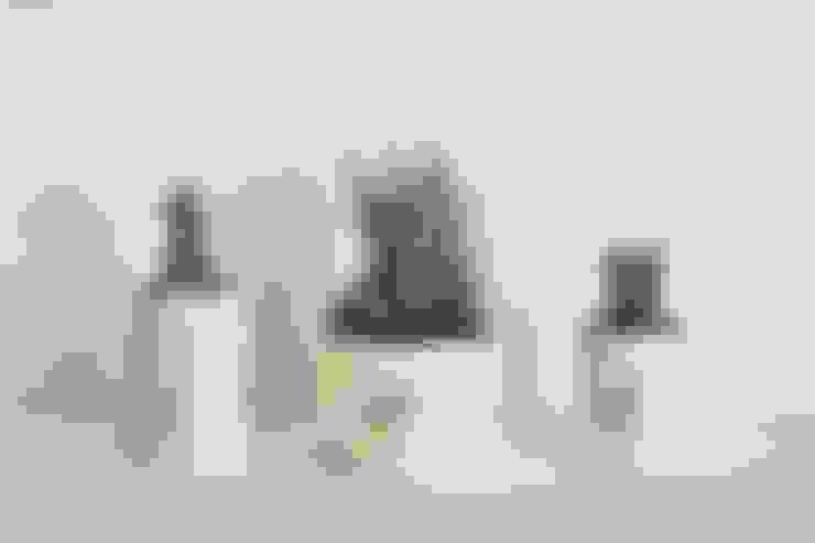 Jardín de estilo  por Pompilio Plants