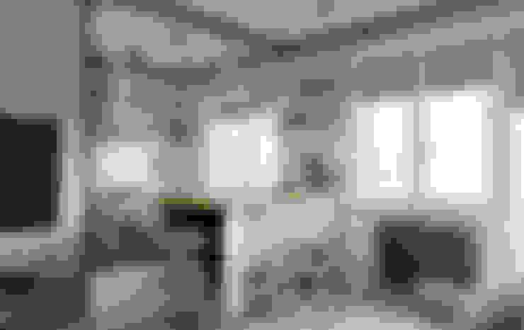 Keuken door Elena Arsentyeva