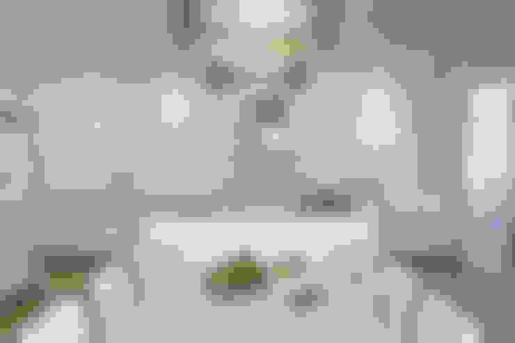 Кухни в . Автор – jordivayreda projectteam