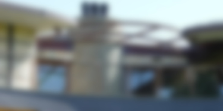 Moradia Marinha: Terraços  por Karst, Lda