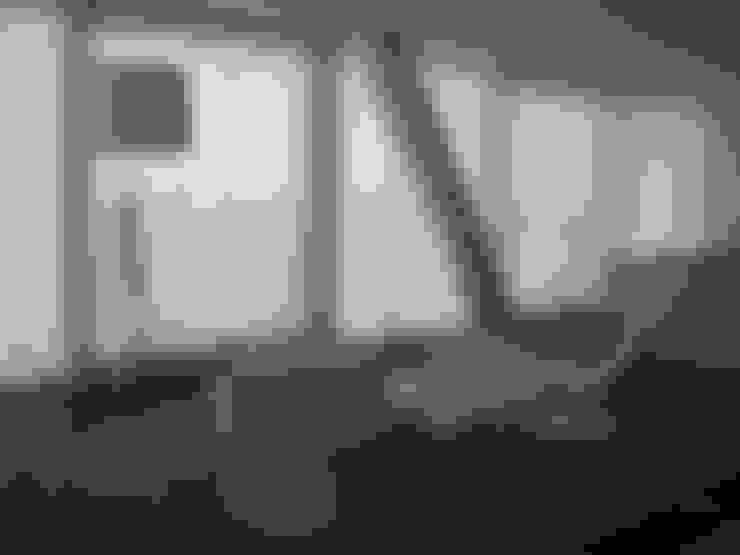 Ana Borges Interiores:   por Ana Borges Decoraçoes Lda