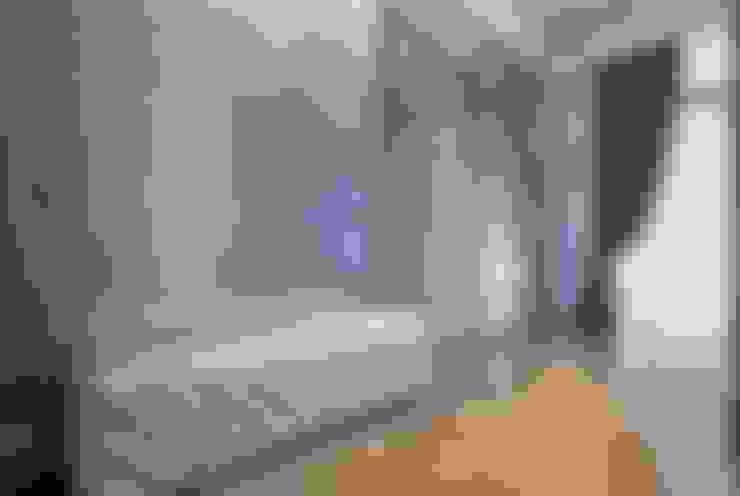 جدران تنفيذ Fade Marble & Travertine