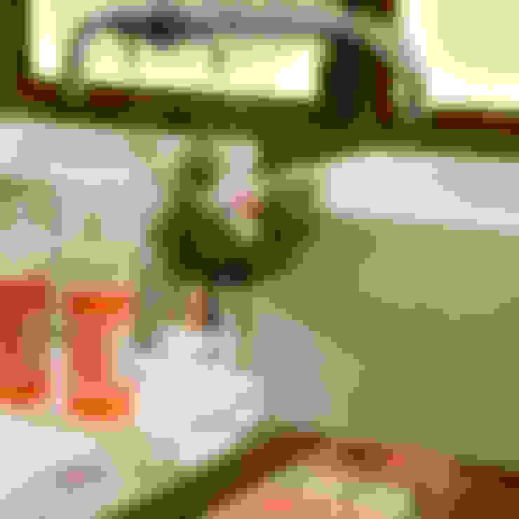 Bathroom by Susana Camelo