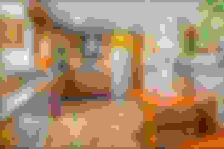 Keuken door HansenProperties