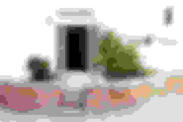FELANITX RENOVATION: Casas de estilo  de munarq