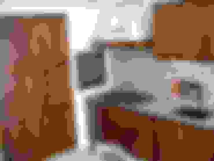 Kitchen by Vibo Cucine sas di Olivero Bruno e c.