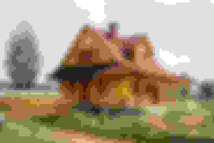 de estilo  por CBI Home Ltd