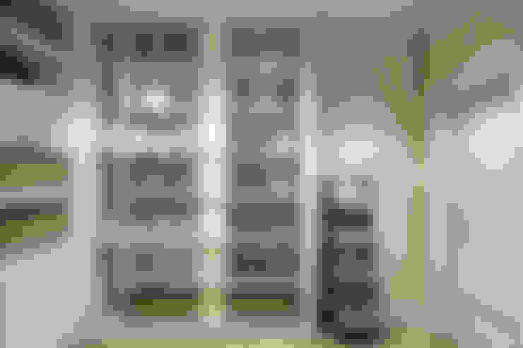 Бытовая комната: Винные погребы в . Автор – Дарья Баранович Дизайн Интерьера