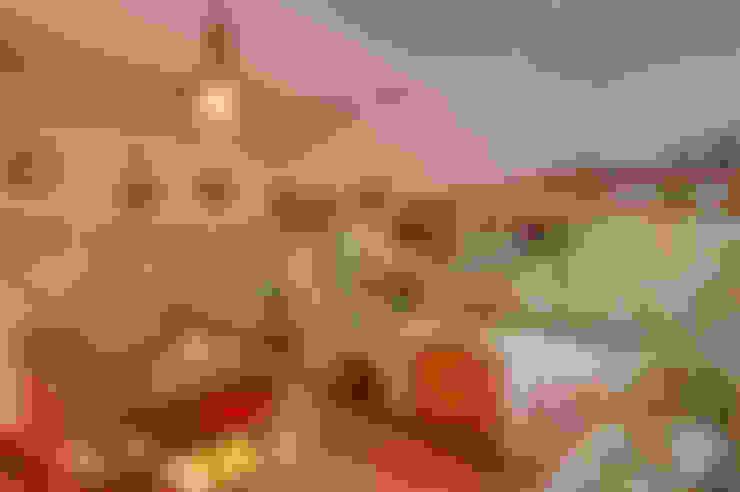 Dapur by Emilio Rescigno - Fotografia Immobiliare
