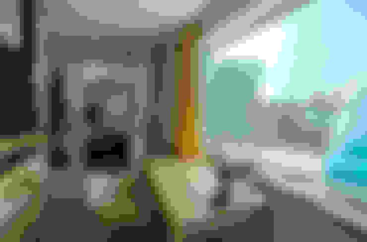 Study/office by Carmé